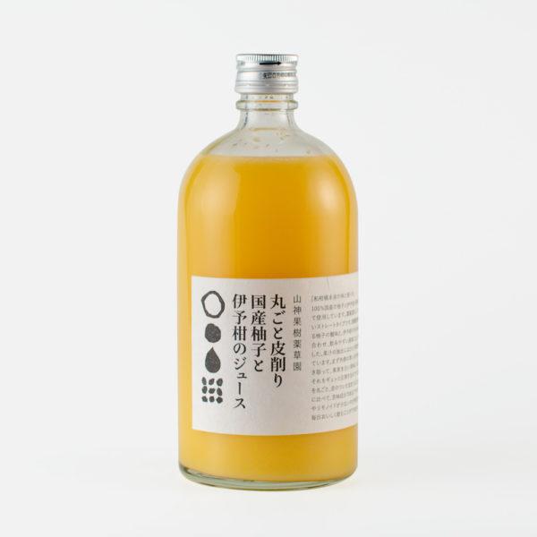 yky-0014
